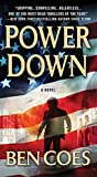 Power Down (Dewey Andreas Book 1)