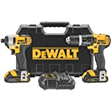 Cheap Price Dewalt DW7350 Planer Stand with Integrated