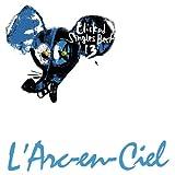 Niji - L'Arc〜en〜Ciel