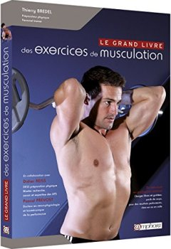 Telecharger Le Grand Livre Des Exercices De Musculation Pdf