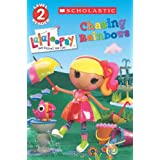 Lalaloopsy: Chasing Rainbows