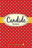 Candide (Xist Classics)