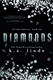 Diamonds (All That Glitters Book 1)