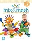 eebee's Mix & Mash