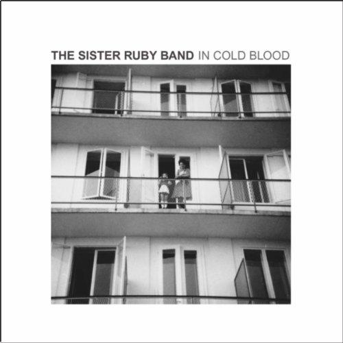 The Sister Ruby Band