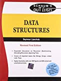 Data Structures (SIE)