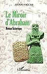 Le Miroir d'Abraham