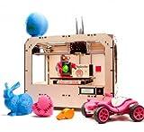 3D Printer MakerBot Replicato singletype