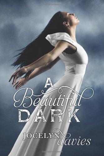 beautiful dark