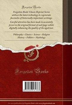 Livres Couvertures de Histoire d'Ottar Jarl, Pirate Norvégien: Conquérant Du Pays de Bray, En Normandie, Et de Sa Descendance (Classic Reprint)