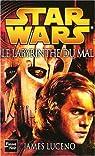 Star Wars, tome 81 : Le Labyrinthe du mal