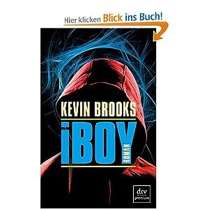 iBoy (Bildquelle:Amazon.de)