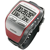 buy Heart Rate Monitor Watch with GPS