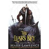 The Liar's Key