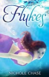 Flukes (Flukes Series Book 1)