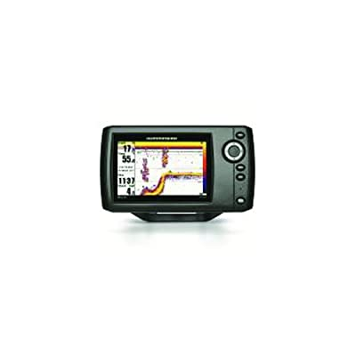 the best gps fish finder reviews 002