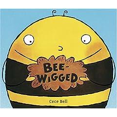 Bee-Wigged