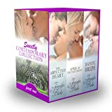 Sweetly Contemporary Collection - Part 1 (Sweetly Contemporary Romance Boxed Set)