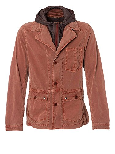 BOSS ORANGE Herren Jacke