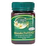 Manuka Active Honey Bee Venom - Propolis VENZ 25 - 1.1lb (500g) Jar