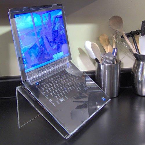 Laptop Stand - Lap Desk