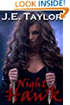 Night Hawk (Night Hawk Series)