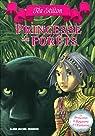 Les Princesses du Royaume de la Fantasie, Tome 4 : Princesse des forêts