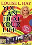 You Can Heal Your Life: Special Edition Box Set (Book  by Louise Hay