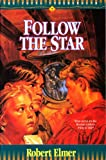 Follow the Star (Young Underground #7)