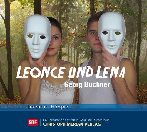 Georg Büchner - Leonce und Lena (CMV)