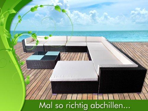 Billige Gartenmöbel Billige Gartenmöbel Top Preise Für