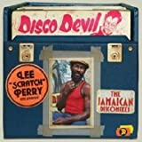 Disco Devil: The Jamaican Discomixes