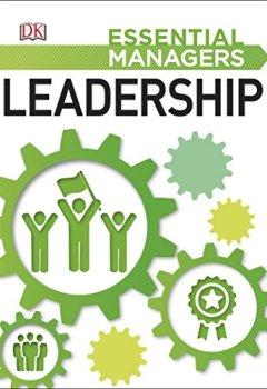 Livres Couvertures de Leadership