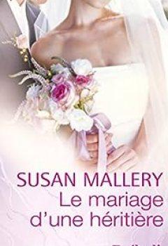 Télécharger Glory's Gate, Tome 2 : Le Mariage D'une Héritière PDF Gratuit