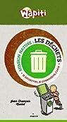 Les déchets