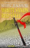 White Sands Red Steel