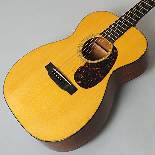 Martin マーチン 00-18V/N ( 0018 ) アコースティックギター 【イオンモール幕張新都心店】