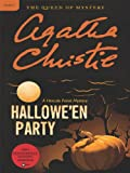 Hallowe'en Party (Hercule Poirot Mysteries)