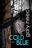 Cold Blue (a Jonathan Thorpe novel)