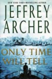 Only Time Will Tell (Clifton Chronicles Book 1)