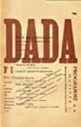 L'ABCdaire de Dada