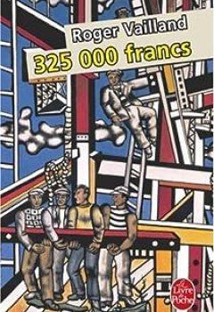 325.000 Francs