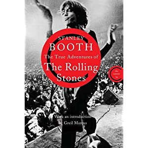 Greatest Rock Music books ever