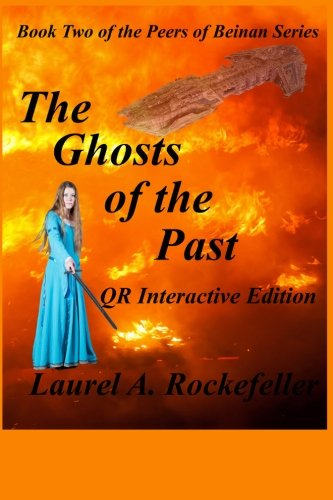 The Ghosts of the Past QR Interactive Edition (The Peers of Beinan)