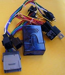 Amazon: Stereo Radio Wire wiring Harness Pontiac