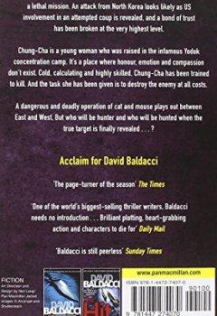 Livres Couvertures de The Target