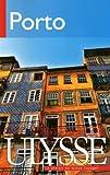 Porto par Marc Rigole
