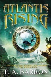 https://www.goodreads.com/book/show/17320837-atlantis-rising