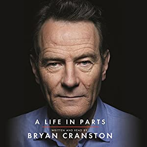 Image result for a life in parts