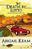 Death By Lotto (Josiah Reynolds Mystery 5) (Josiah Reynolds Mysteries)